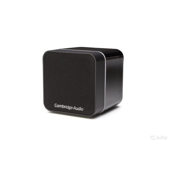 Cambridge Audio Minx Min12 Mini Theater Speaker (Each)