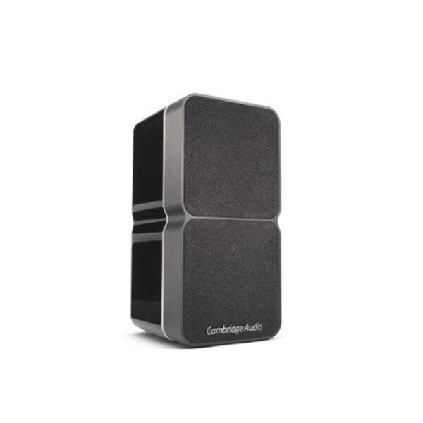 Cambridge Audio Minx Min22 Mini Theater Dual Speaker (Each)