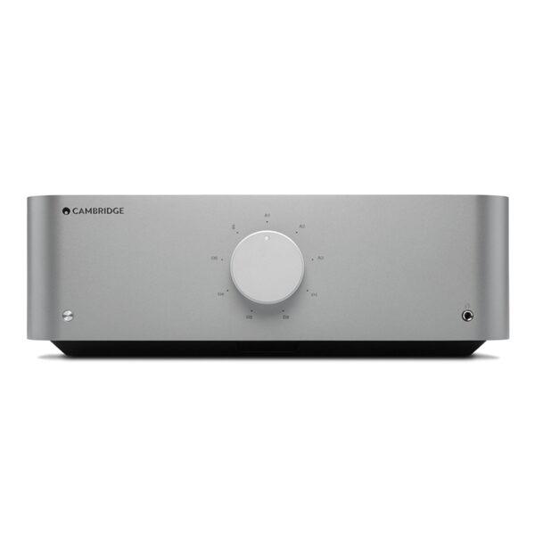 Cambridge Audio Edge A – Integrated Amplifier