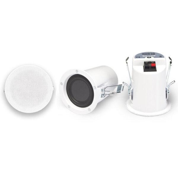 Cambridge Audio Minx C46 Mini In-Ceiling Speaker (Each)
