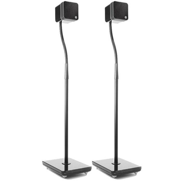 Cambridge Audio Minx Floor Stand for Minx 12/22 (Pair)
