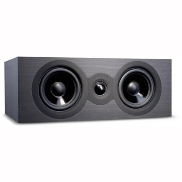 Cambridge Audio SX-70 Center Speaker (Each)