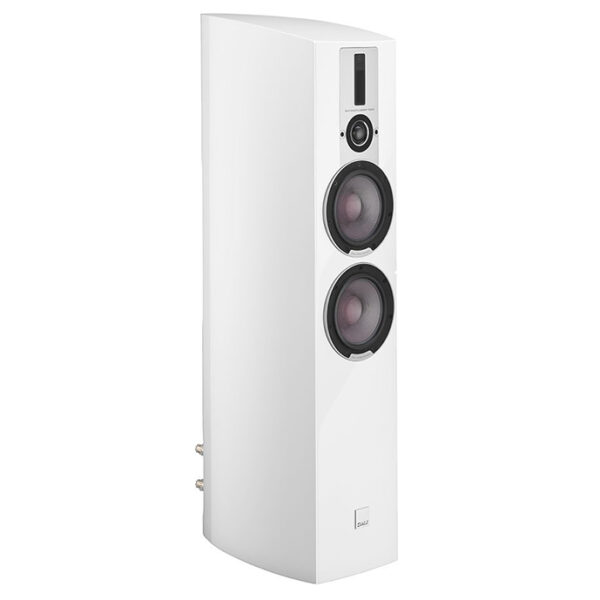 Dali Epicon 6 Floorstanding Speakers (Pair)