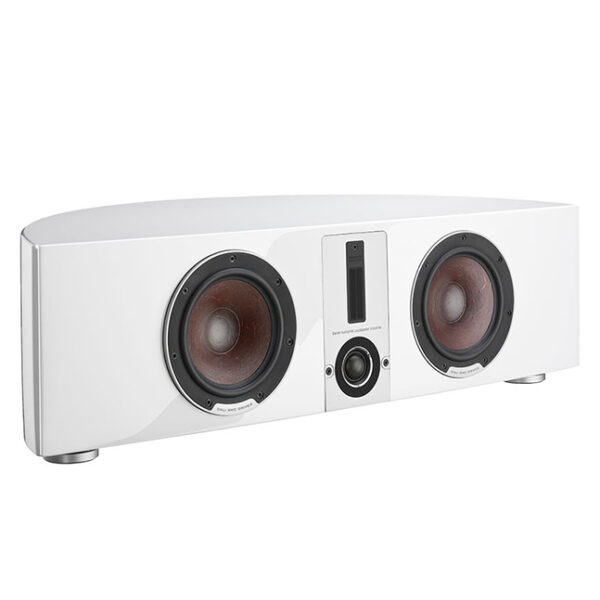 Dali Epicon Vokal Center Speaker (Each)