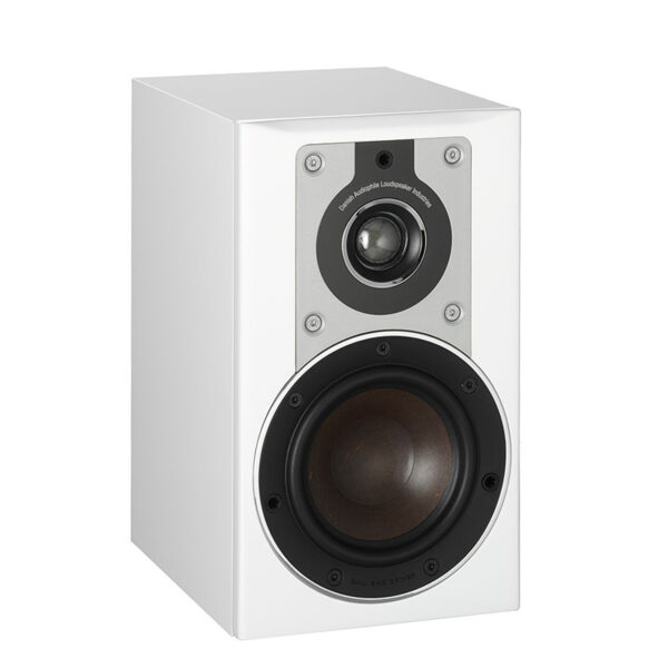 Dali Opticon 1 Bookshelf Speakers (Pair)