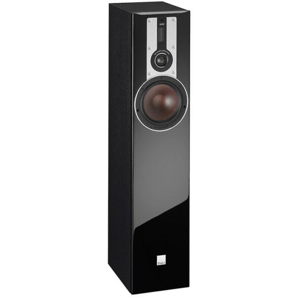 Dali Opticon 5 Floorstanding Speakers (Pair)