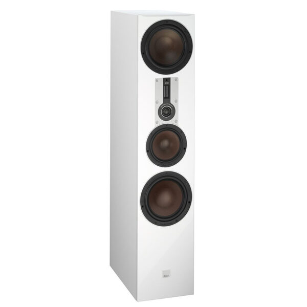 Dali Opticon 8 Floorstanding Speakers (Pair)