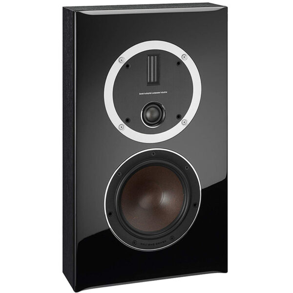 Dali Opticon LCR Speaker (Each)