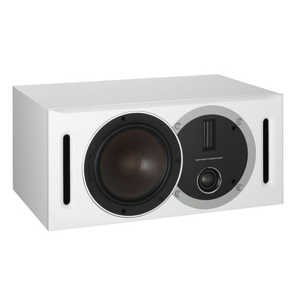 Dali Opticon Vokal Center Speaker (Each)
