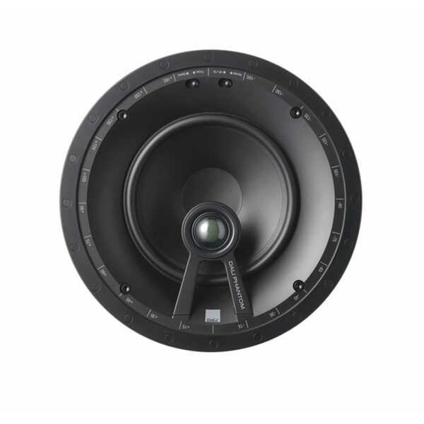 Dali Phantom E-60 6 In-ceiling Speakers (Pair)