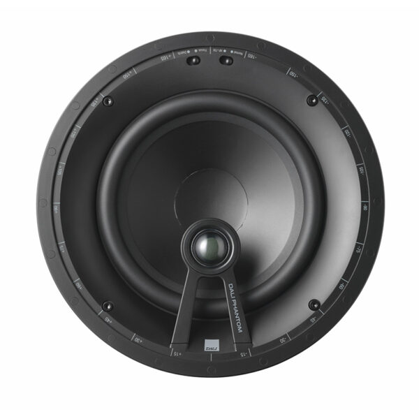 Dali Phantom E-80 8 In-ceiling Speakers (Pair)