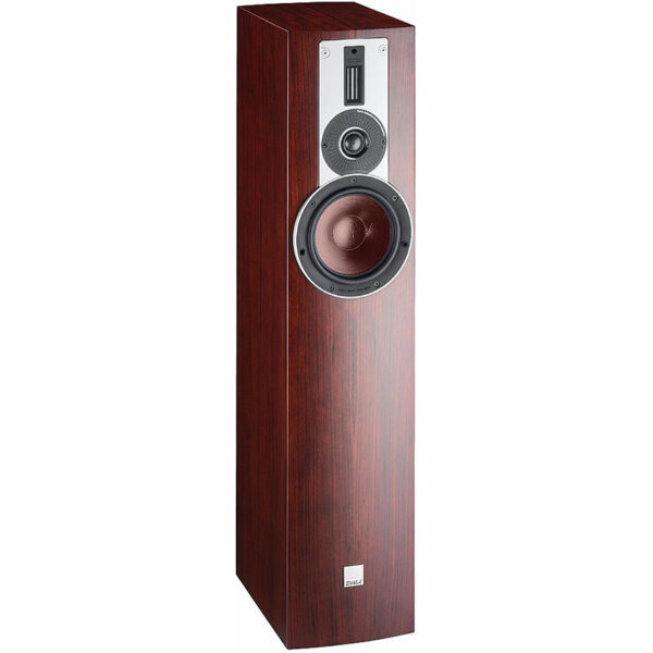 Dali Rubicon 5 Floorstanding Speakers (Pair)