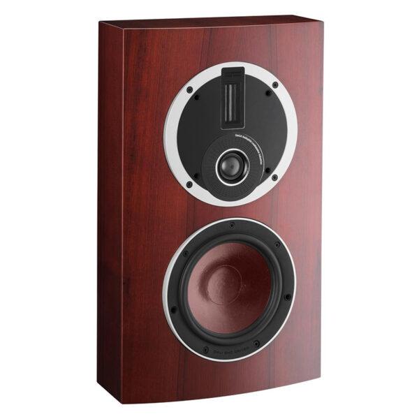 Dali Rubicon LCR Speaker (Each)
