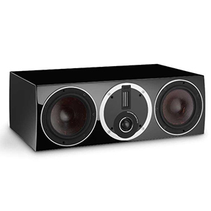 Dali Rubicon Vokal Center Speaker (Each)