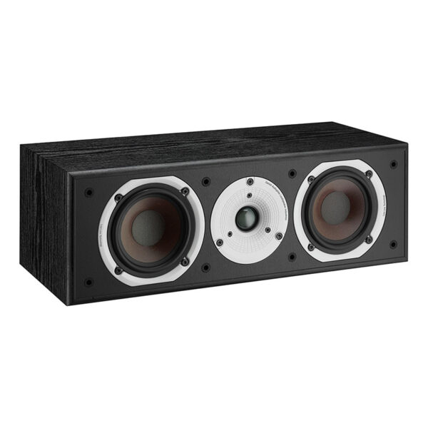 Dali Spektor Vokal Center Speaker (Each)