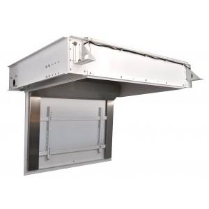 Definition Ceiling Flapout Mechanism