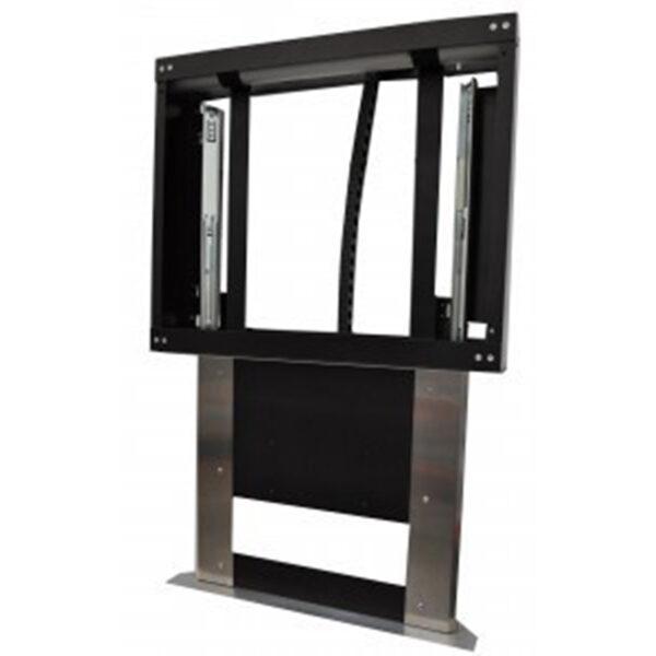 Kitchen & Pub TV Lift