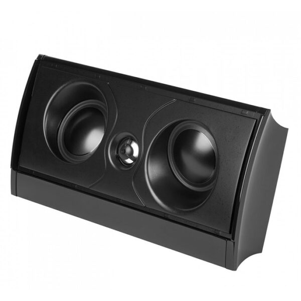 Definitive Technology Mythos XTR-50 Ultra slim on-wall or on-shelf loudspeaker (Each)