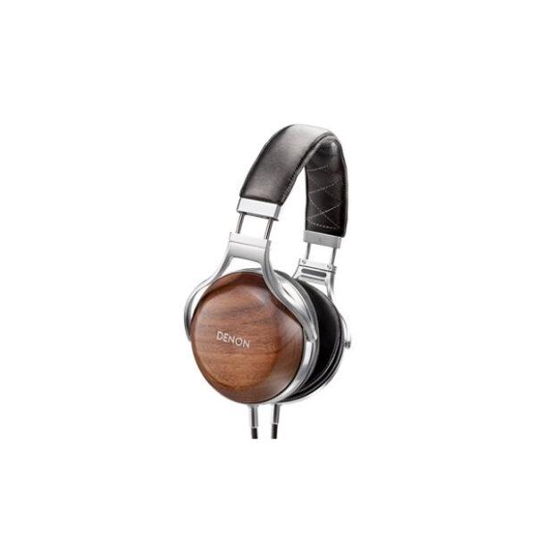 Denon AHD7200EM Over-Ear Reference Headphones