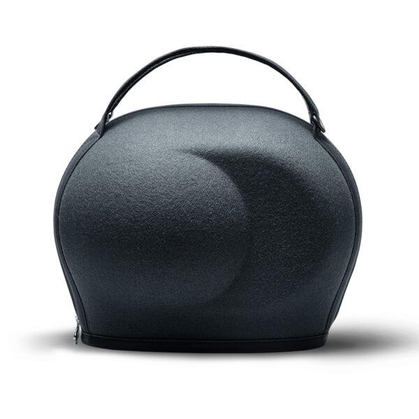 Devialet Phantom Cocoon – High Tech Carrying Bag