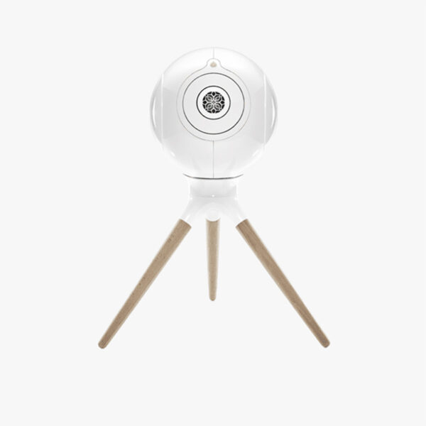 Devialet Phantom Treepod – Wireless Speaker Stand