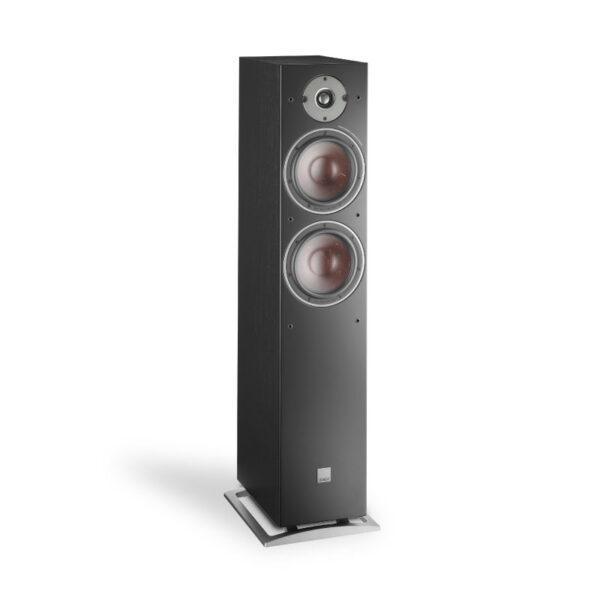 Dali Oberon 7 – Floorstanding Speakers (Pair)