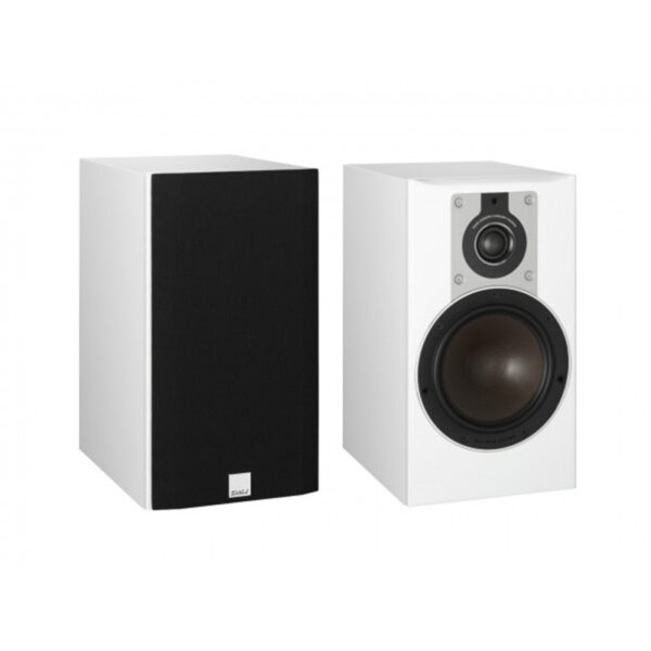 Dali Opticon 2 Bookshelf Speakers (Pair)