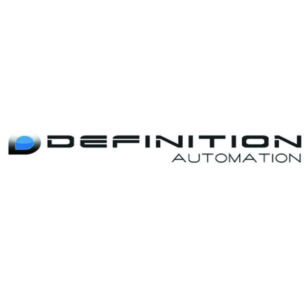 Definition Automation