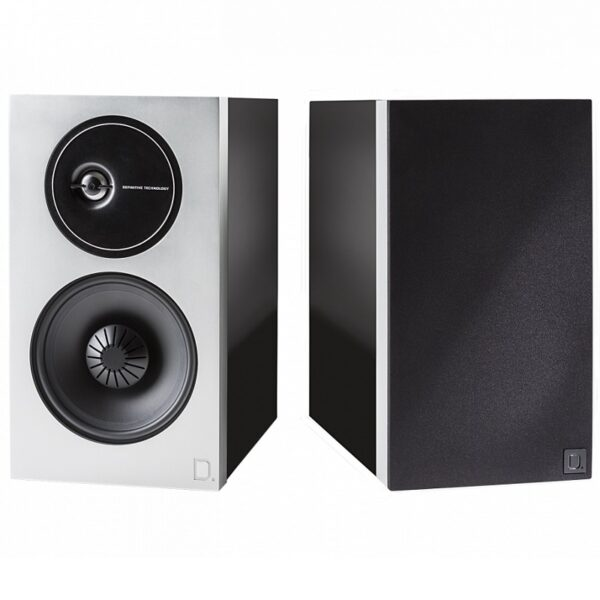 Definitive Technology Demand D11 Bookshelf Speakers (Pair)