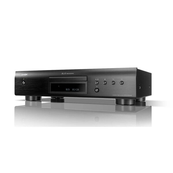 Denon DCD-600NE – CD Player