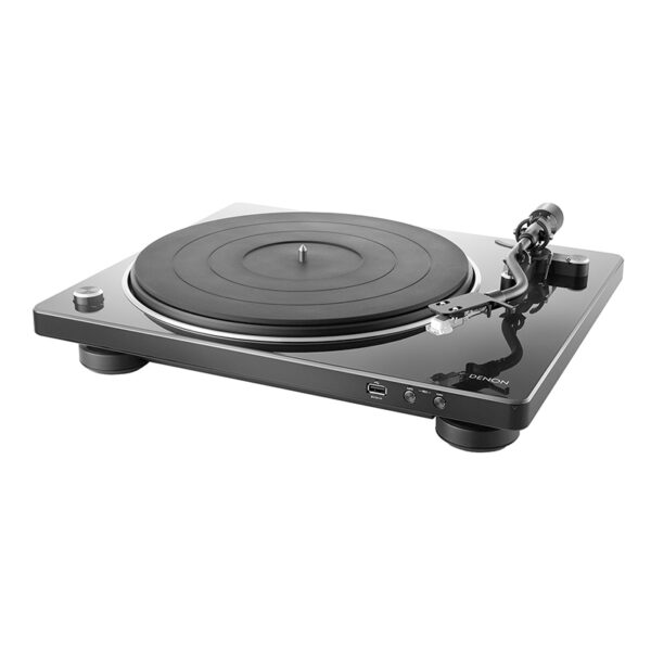 Denon DP-450 USB Turntable