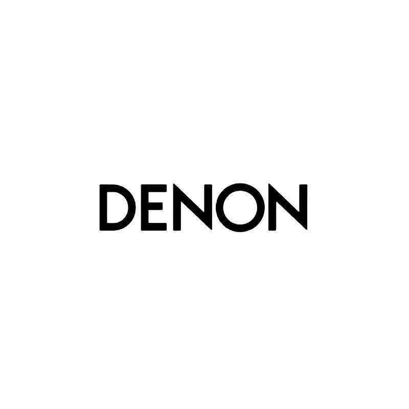 Denon Logoi