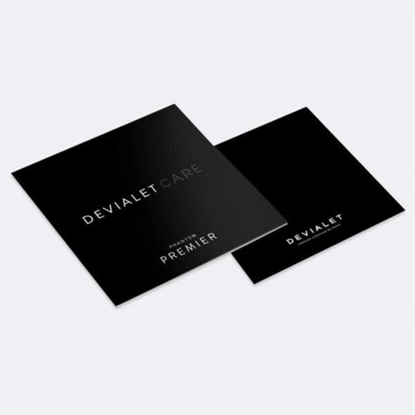 Devialet Phantom Premier Care Kit