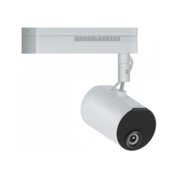 Lighting and Signage Projectors