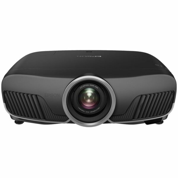 Projectors & Displays