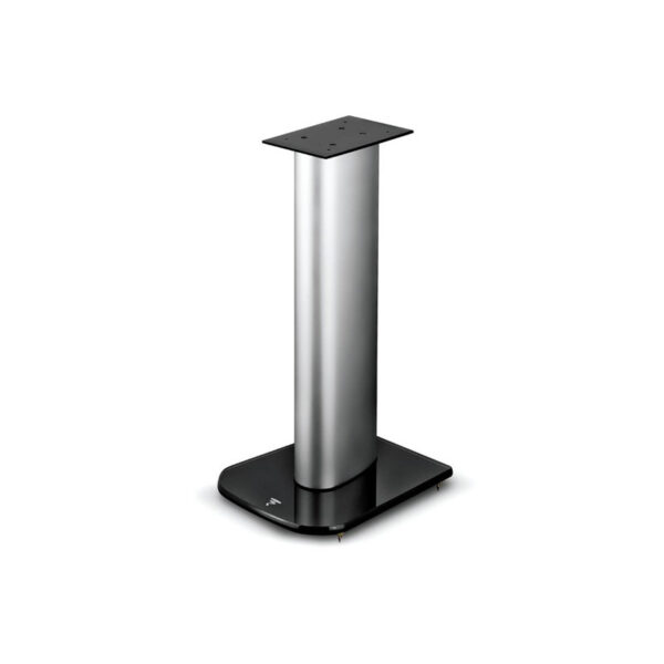 FOCAL STAND ARIA