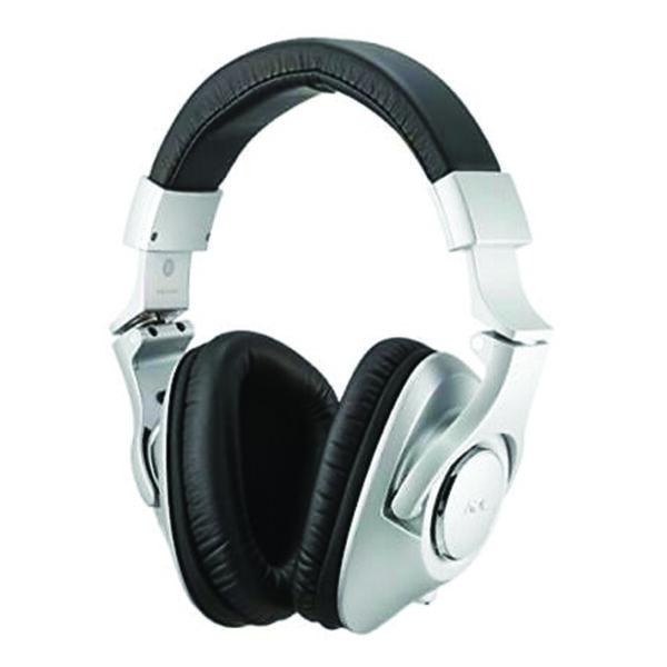 Furutech ADL H-128 Headphones