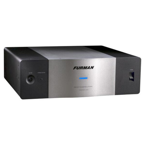 Furman IT-REF-16E-i – Discrete Symmetrical AC Power Source