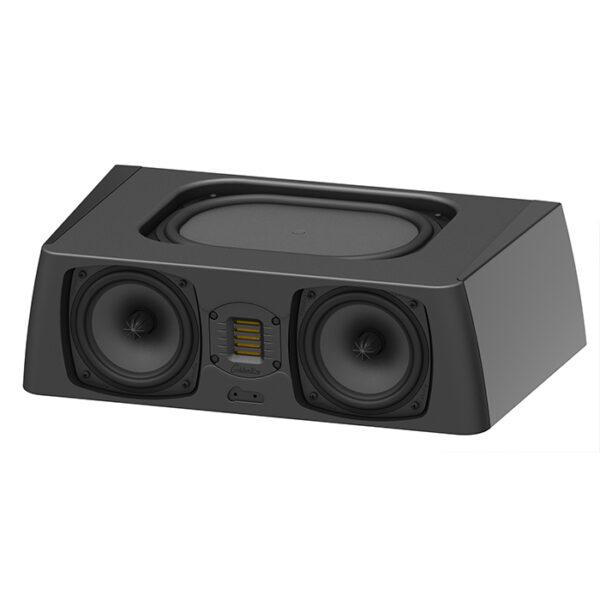 GoldenEar SuperCenter X Center Speaker (Each)