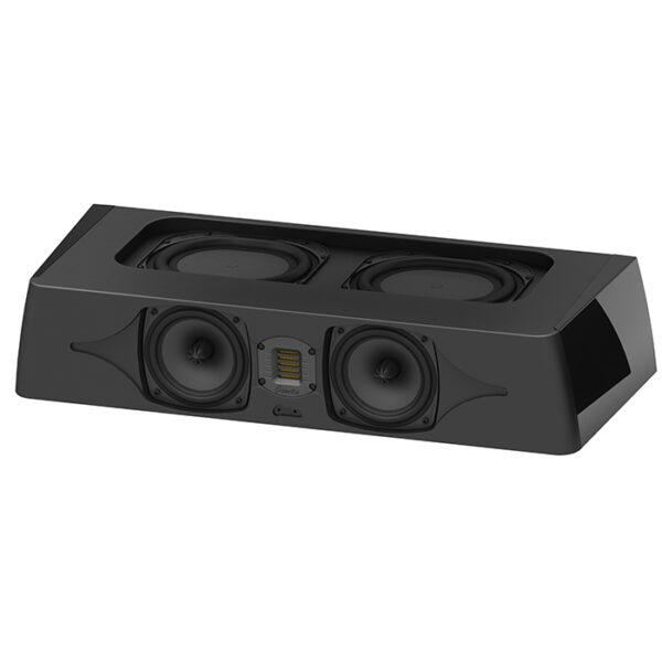 GoldenEar SuperCenter XL Center Speaker (Each)