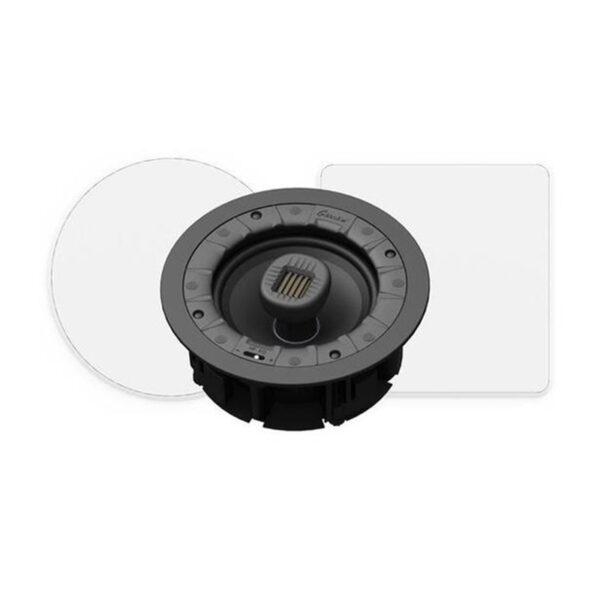 GoldenEar Invisa 525 – In-ceiling Speaker (Each)