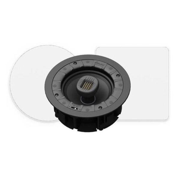 GoldenEar Invisa 650 – In-Ceiling Speaker (Each)