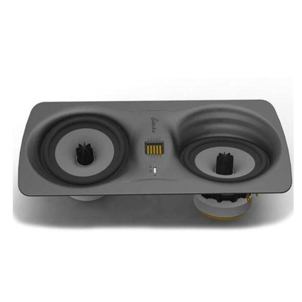 GoldenEar Invisa MPX – In-Celing Speaker (Each)