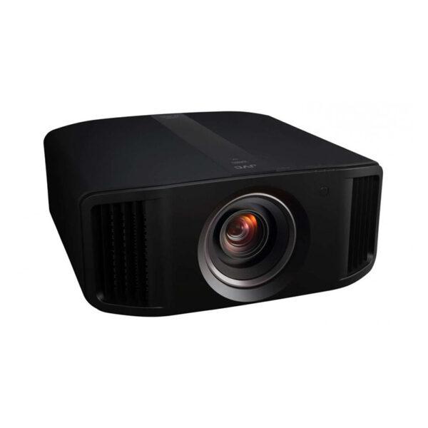 JVC DLA-N5BE – (1800 Lumens) 4K D-ILA Projector