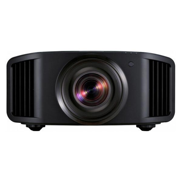 JVC DLA-NX9 – (2,200 Lumens) 8K-resolution D-ILA Projector