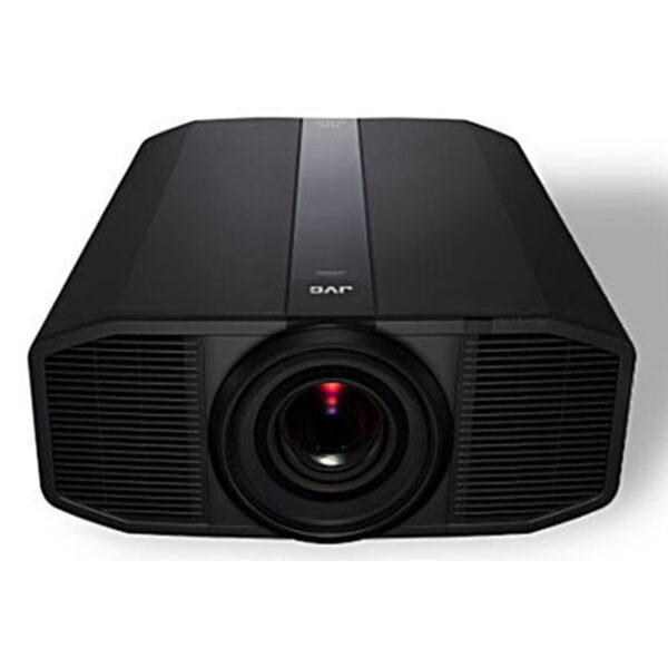JVC DLA-Z1- (3000 Lumens) 4K HDR Laser Projector