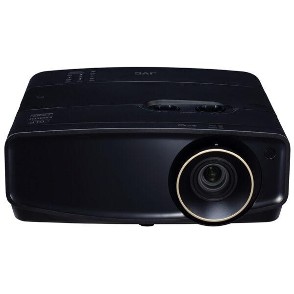 JVC LX-UH1 – (2000 Lumens) 4K HDR DLP Projector