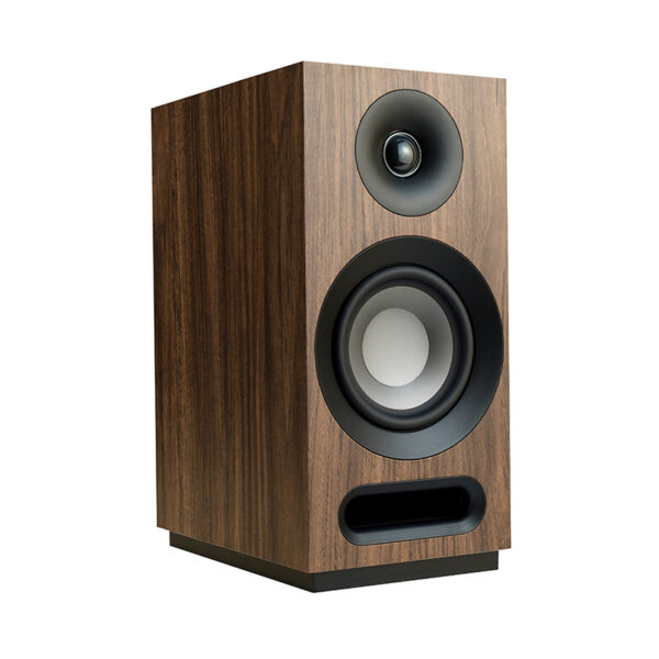 Jamo S 803 Bookshelf Speakers (Pair)