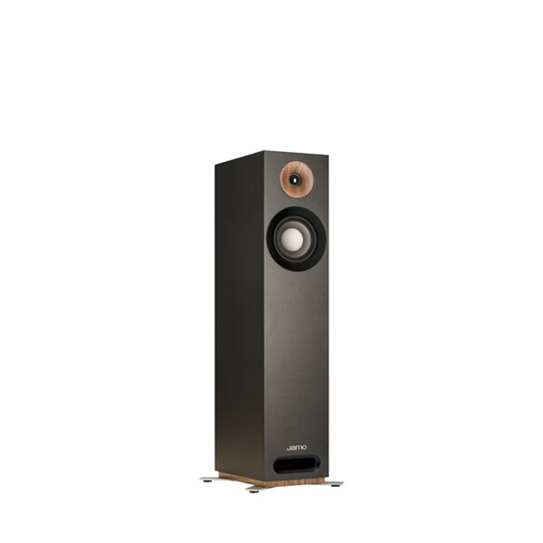 Jamo S 805 Floorstanding Speakers (Pair)