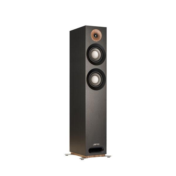 Jamo S 807 Floorstanding Speakers (Pair)